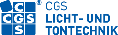 CGS Light and Sound Technology